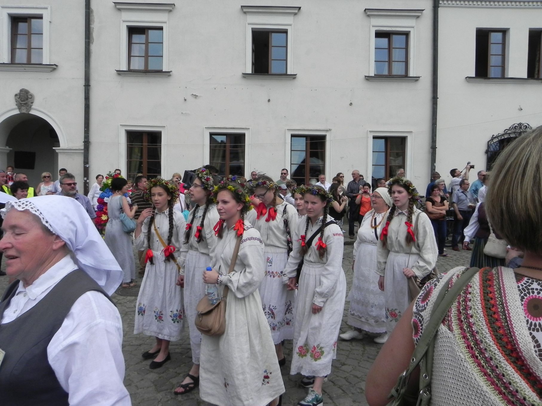 Kazimierz Dolny - festiwal (21)