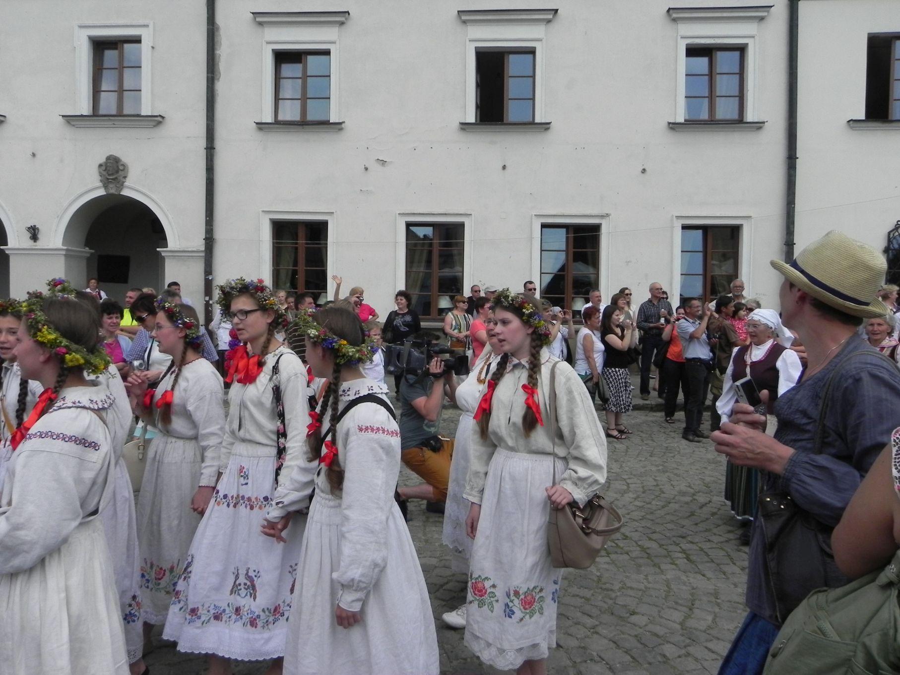 Kazimierz Dolny - festiwal (22)