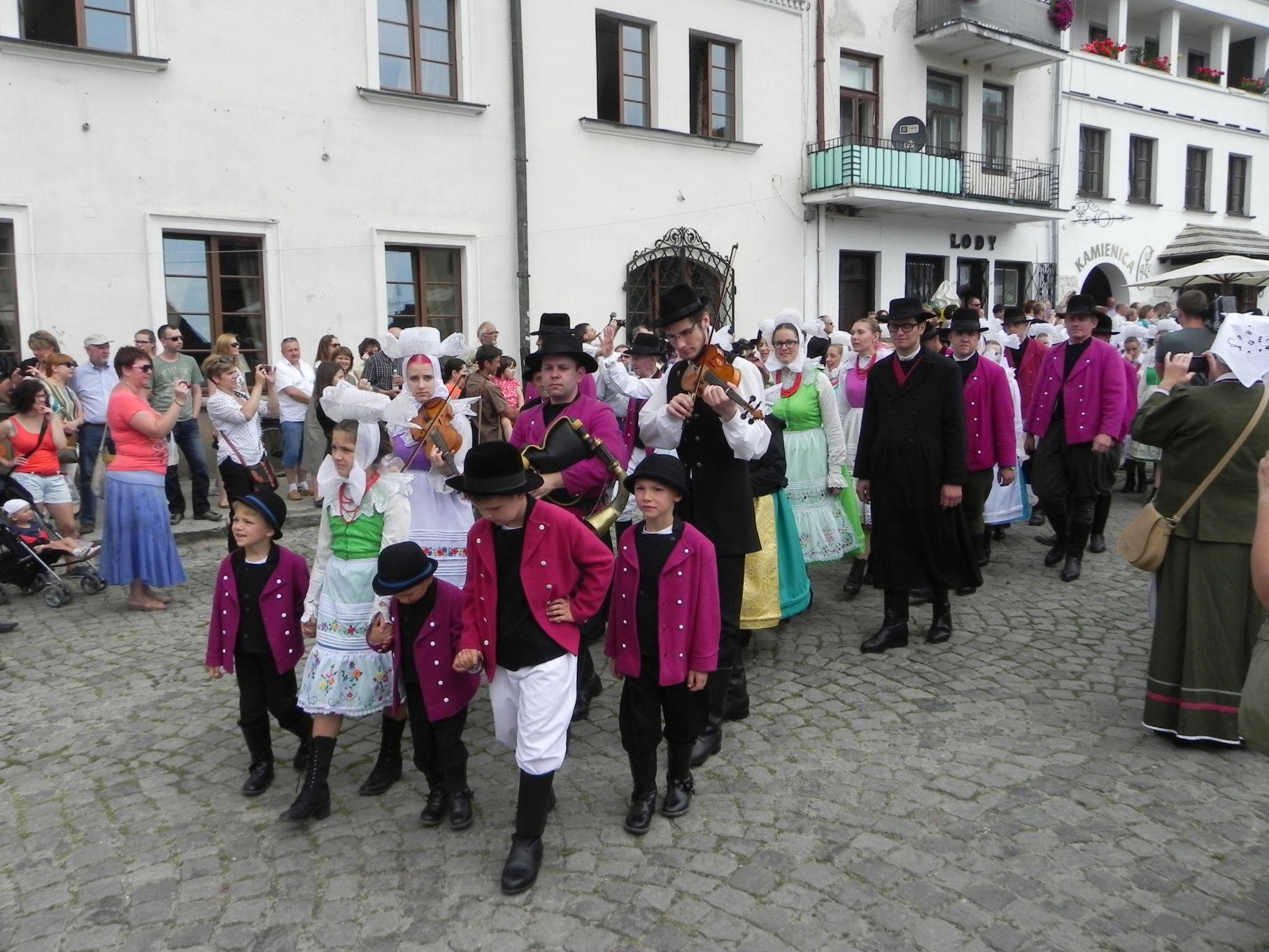 Kazimierz Dolny - festiwal (31)
