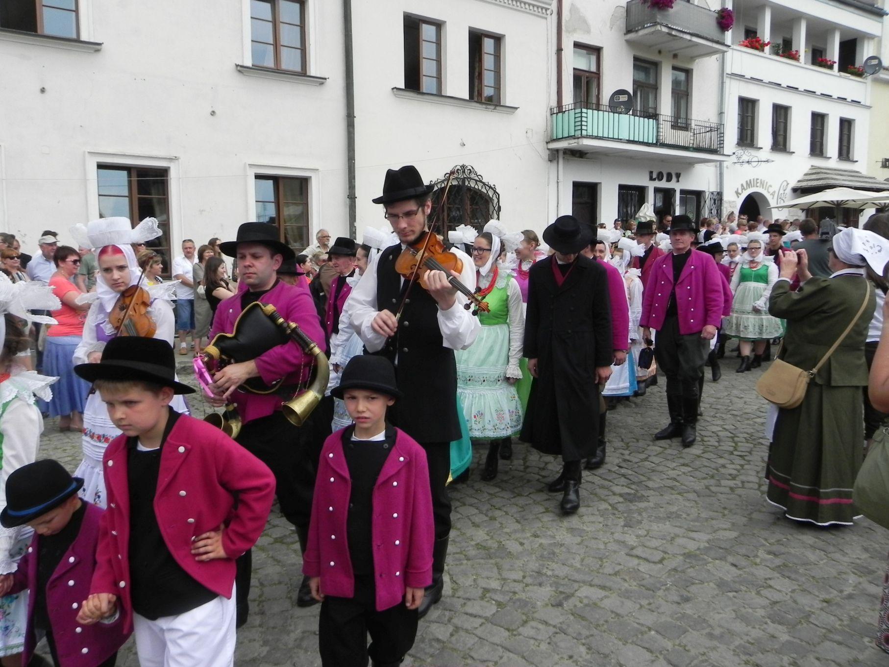 Kazimierz Dolny - festiwal (32)