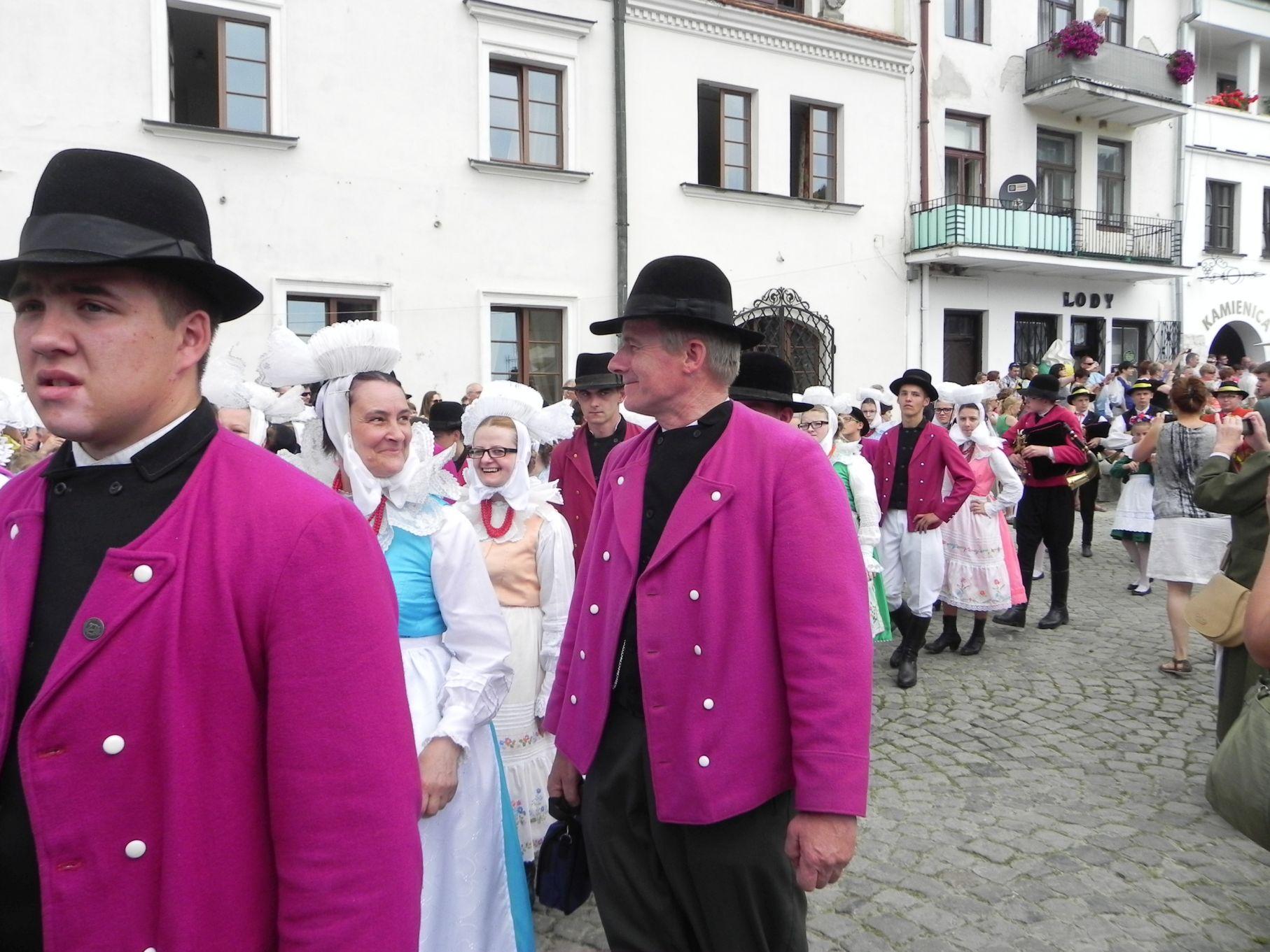 Kazimierz Dolny - festiwal (35)