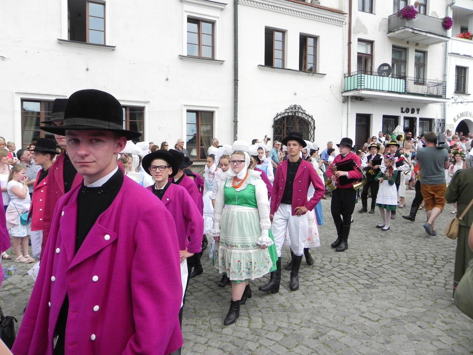 Kazimierz Dolny - festiwal (36)