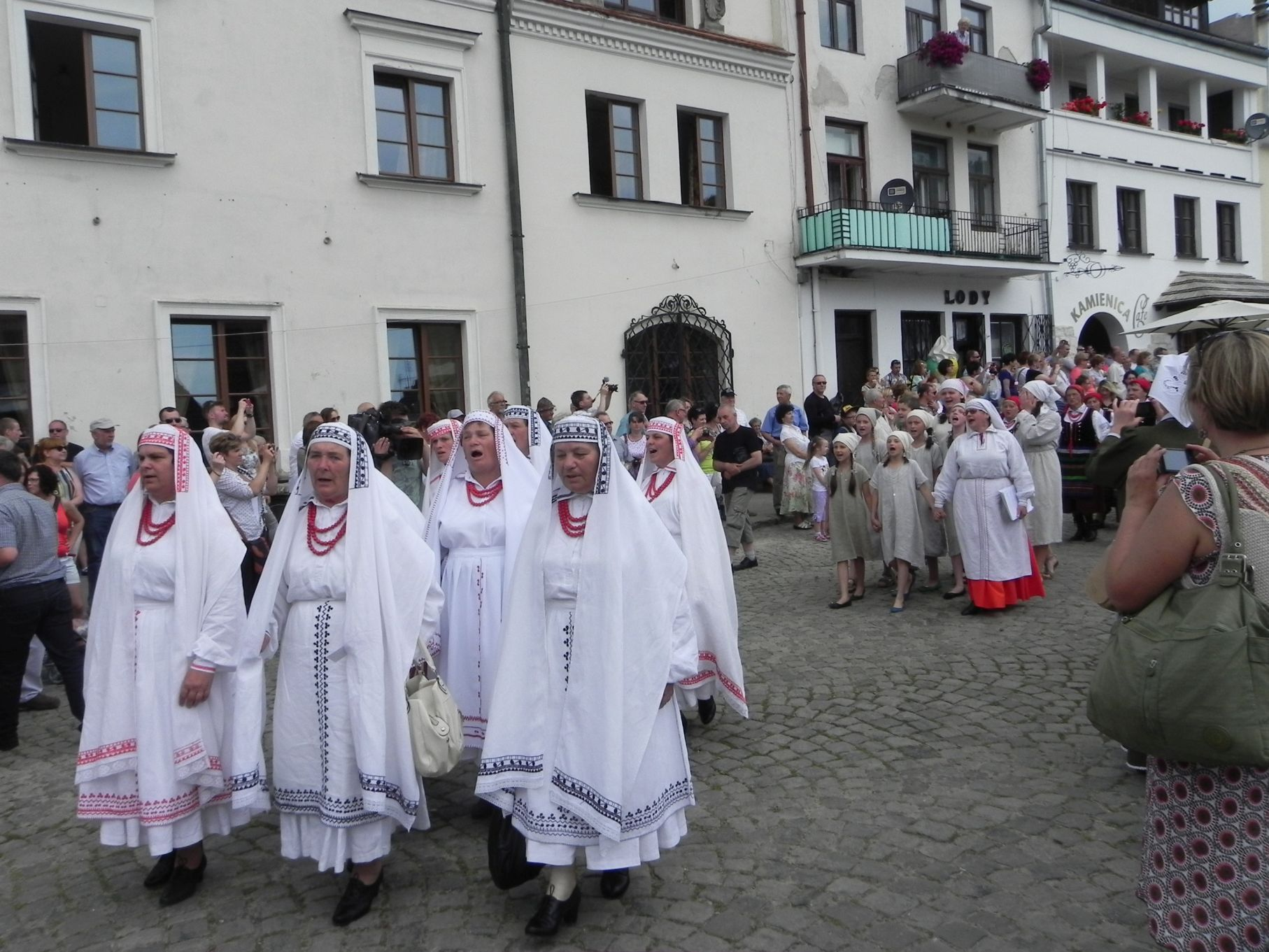 Kazimierz Dolny - festiwal (41)