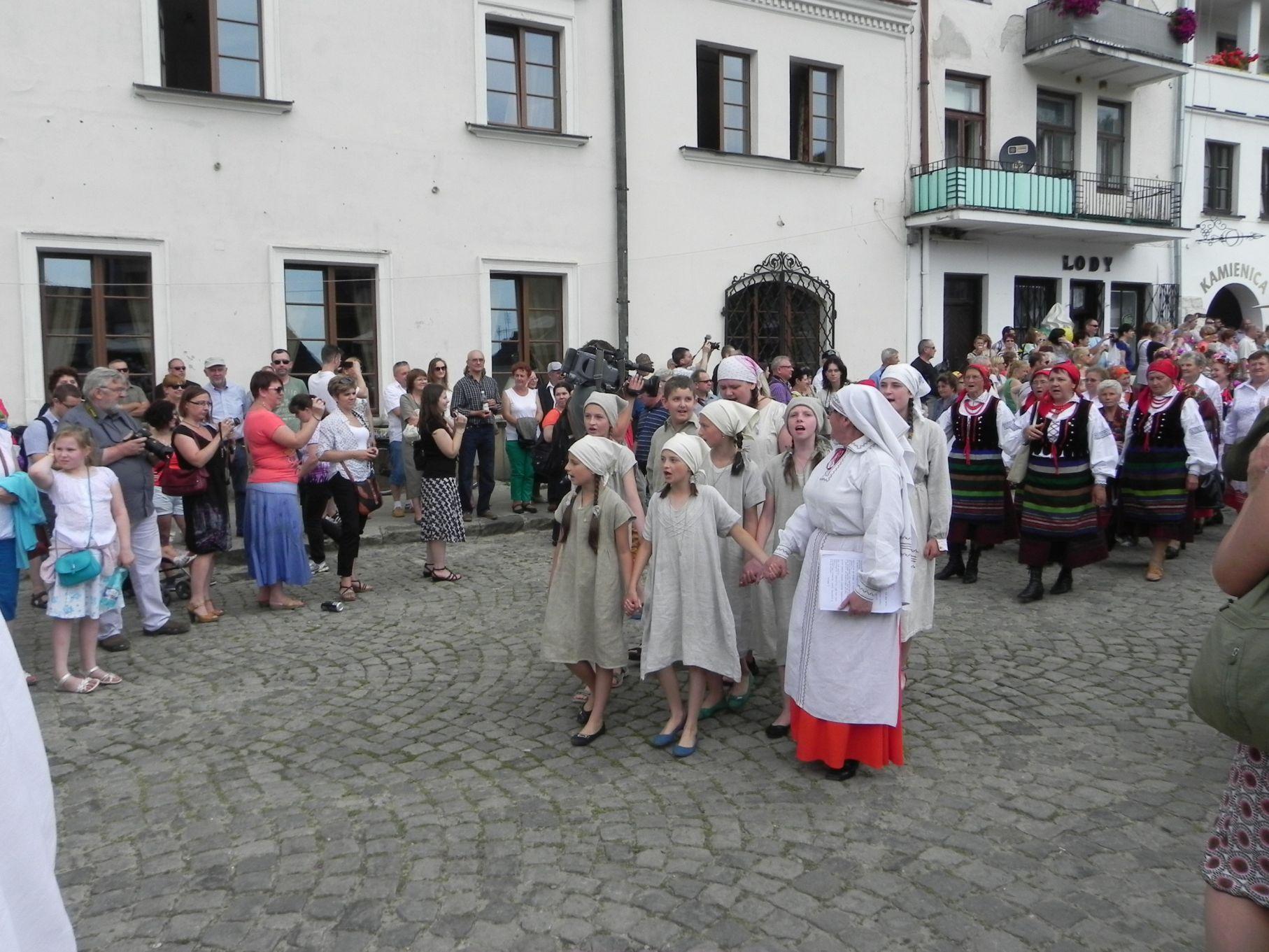Kazimierz Dolny - festiwal (42)