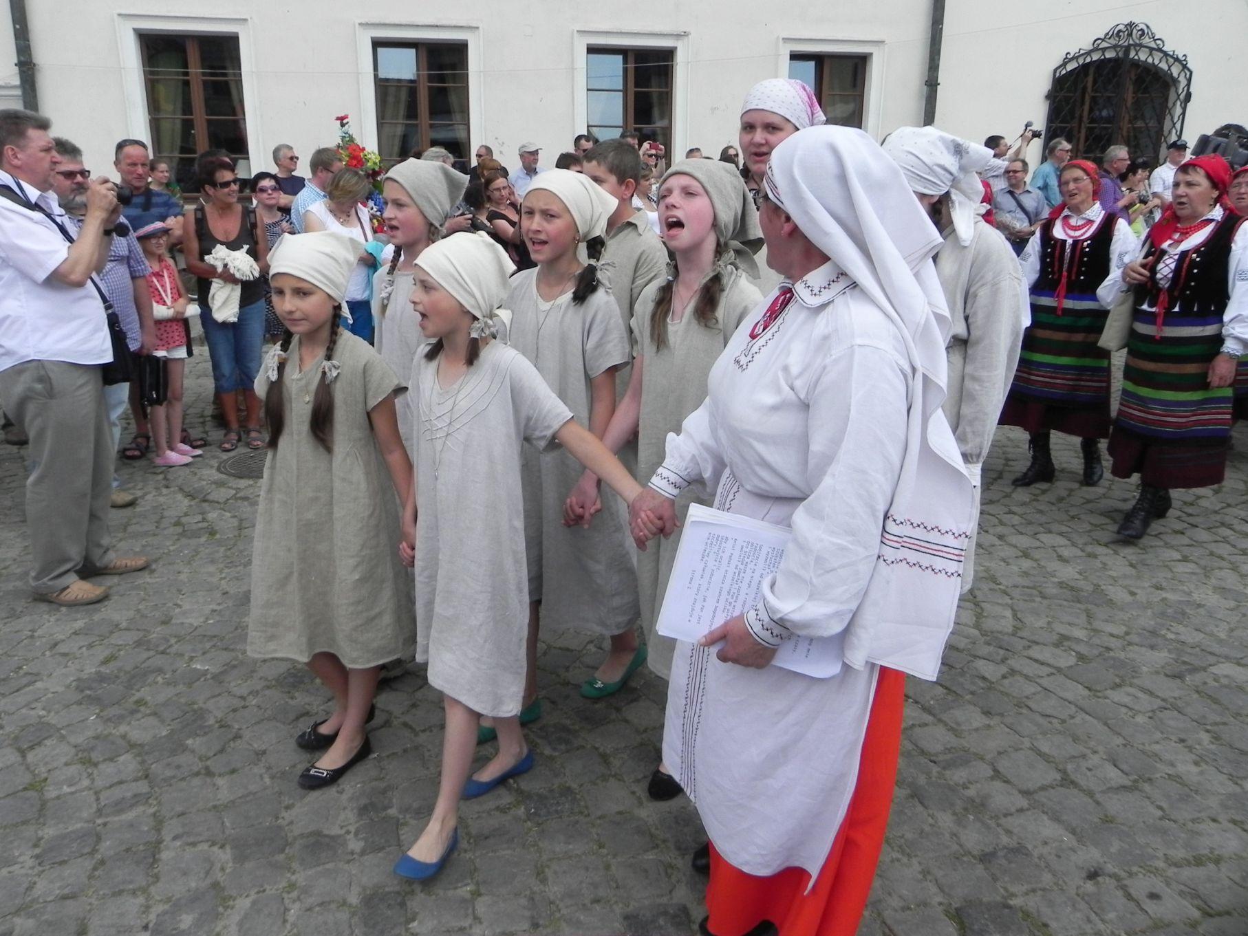 Kazimierz Dolny - festiwal (44)