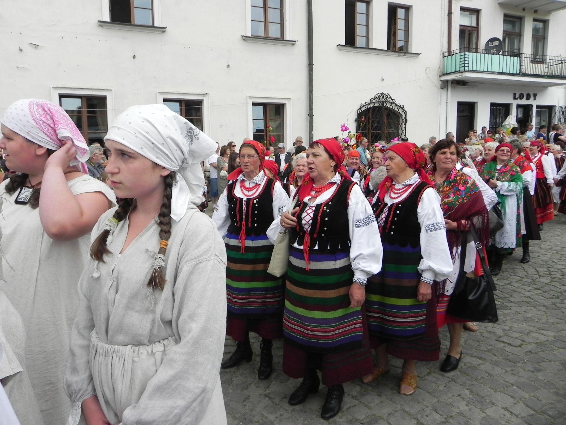 Kazimierz Dolny - festiwal (46)