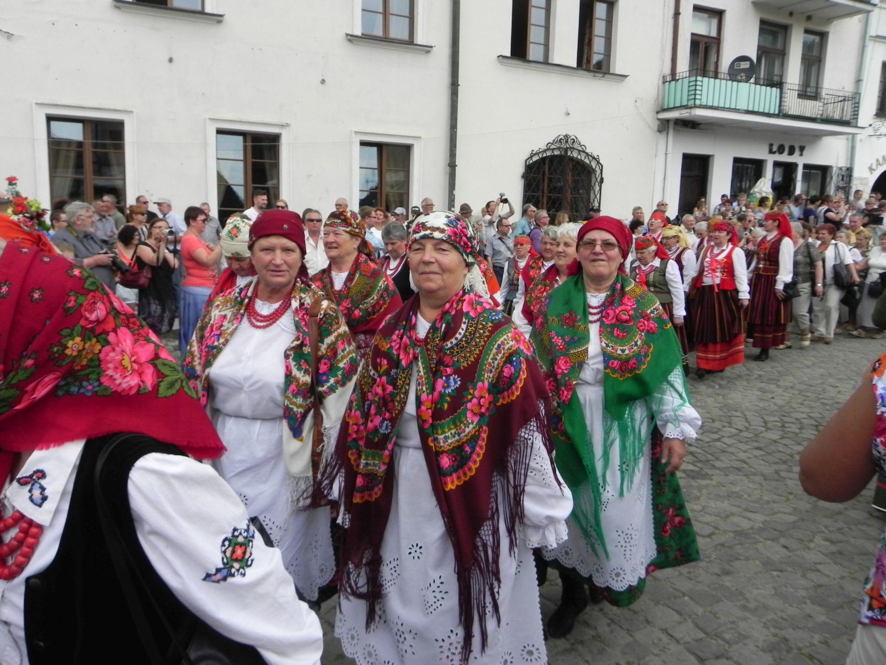 Kazimierz Dolny - festiwal (48)