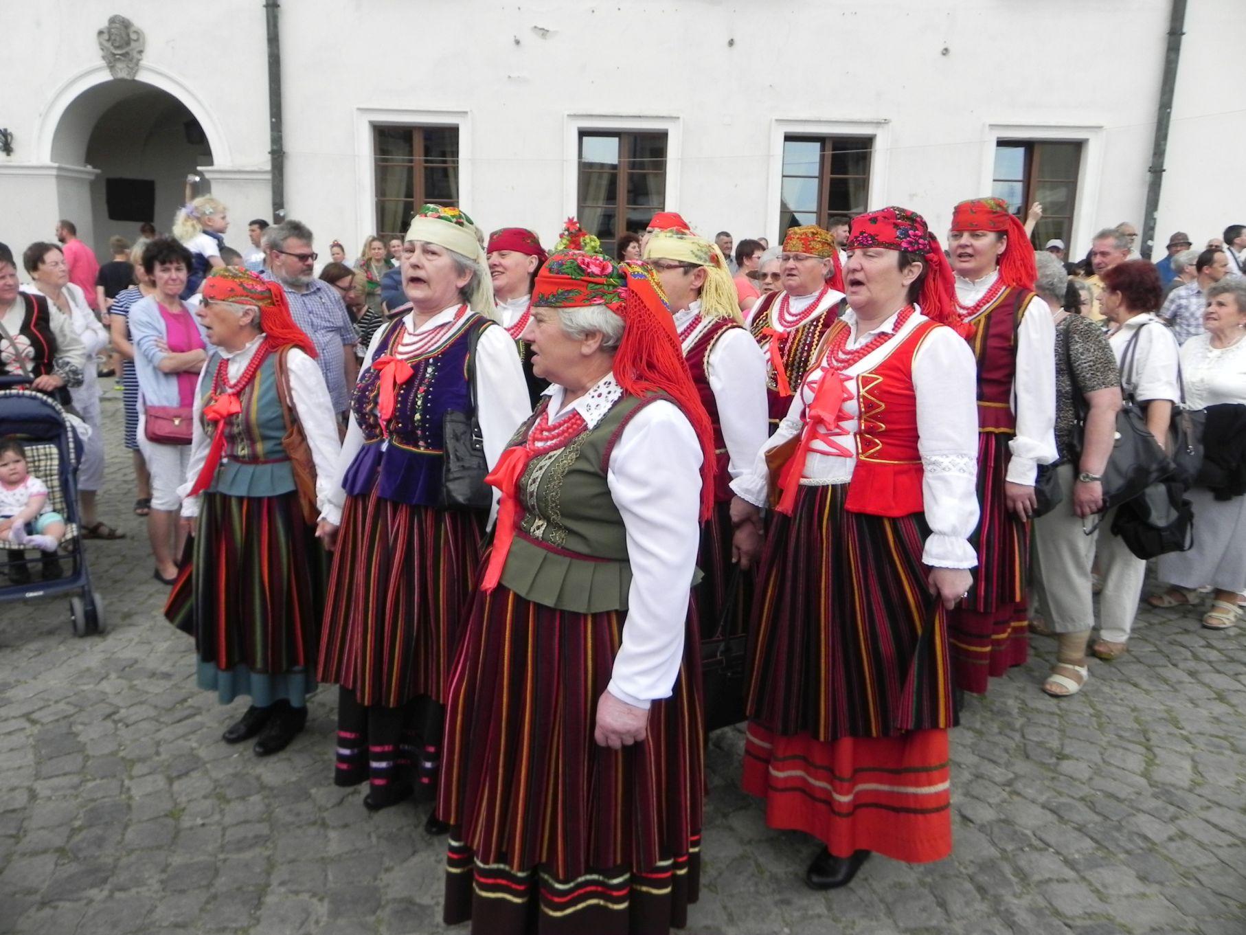 Kazimierz Dolny - festiwal (49)