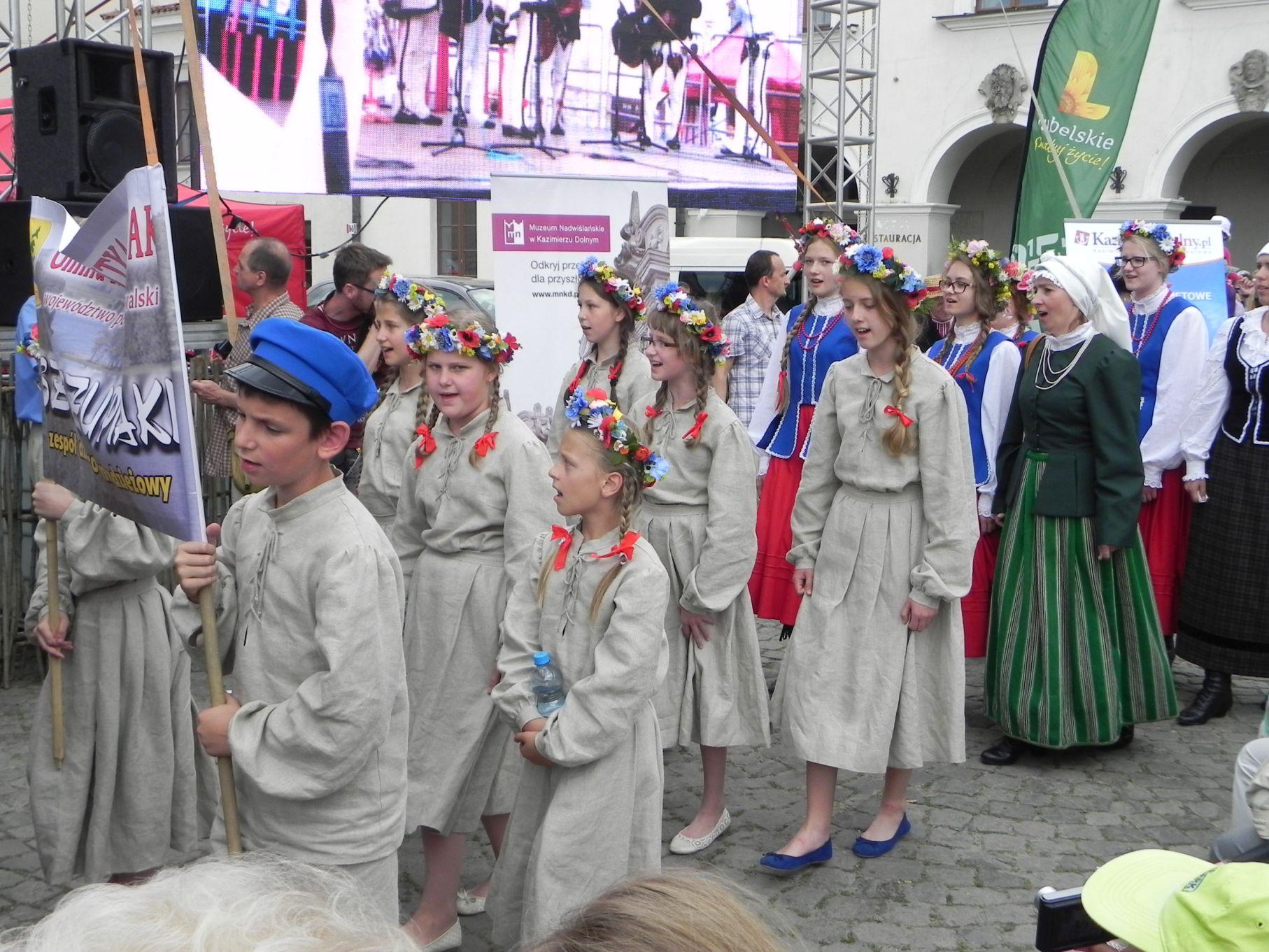 Kazimierz Dolny - festiwal (51)