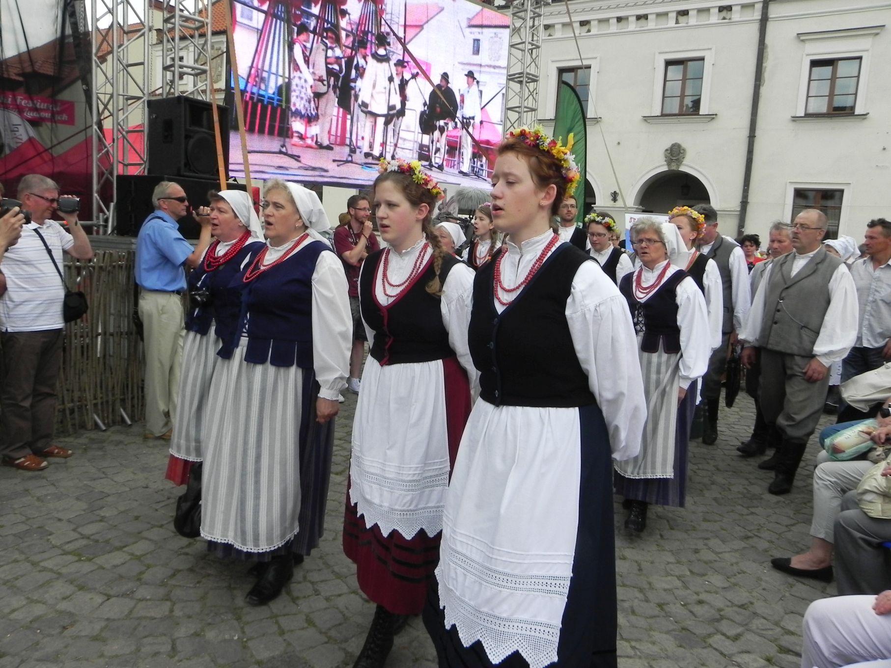 Kazimierz Dolny - festiwal (53)