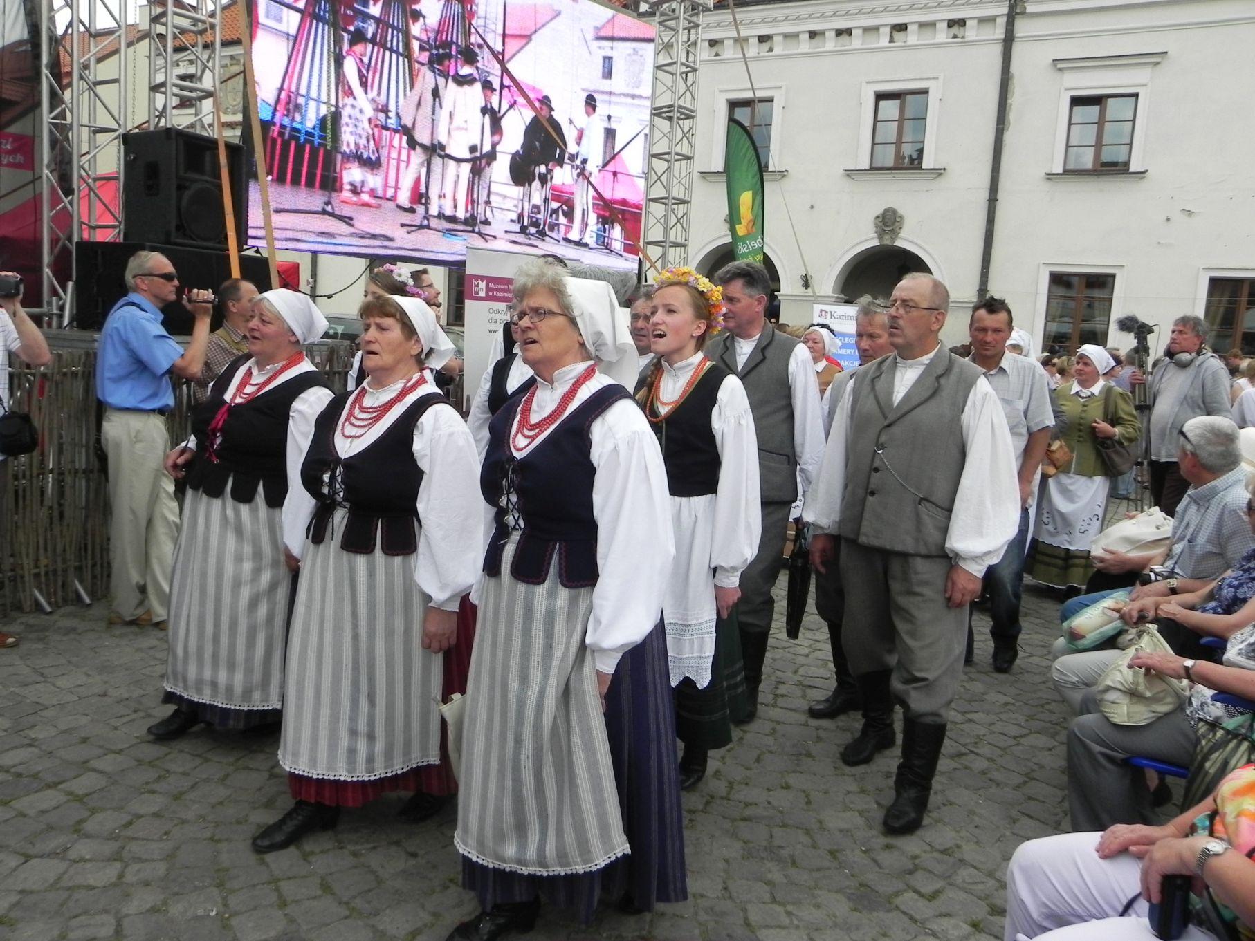 Kazimierz Dolny - festiwal (54)