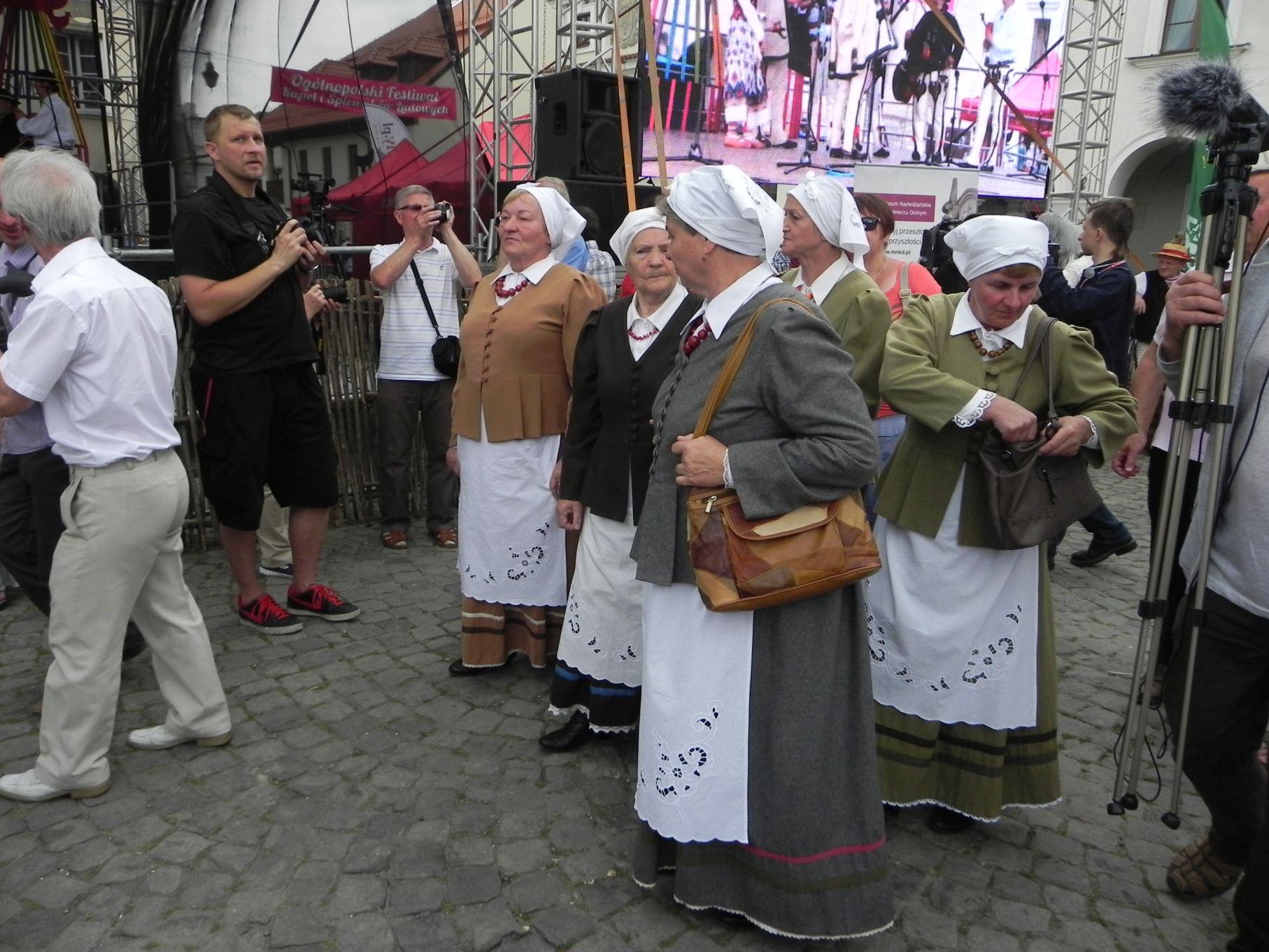 Kazimierz Dolny - festiwal (55)