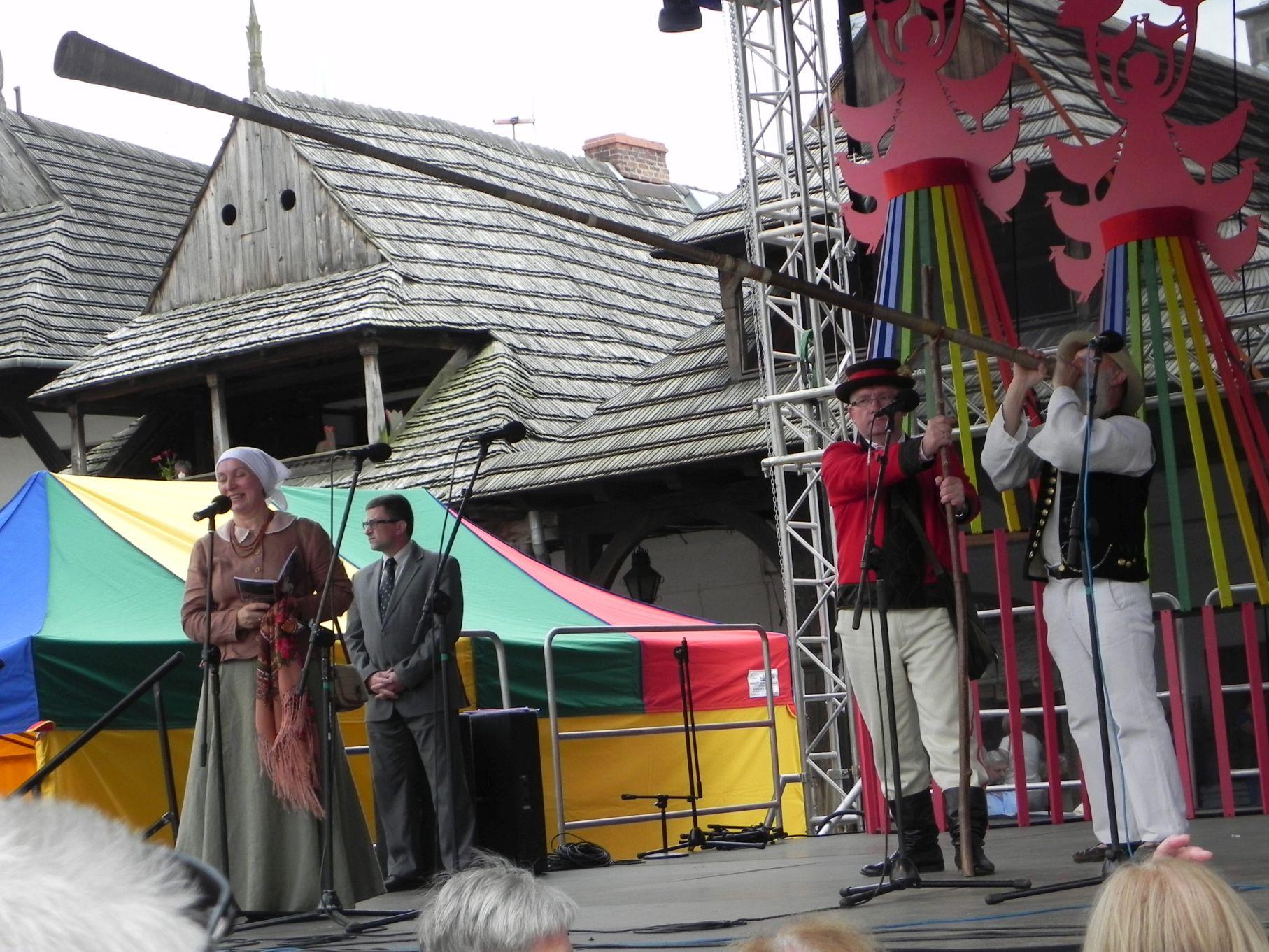 Kazimierz Dolny - festiwal (58)