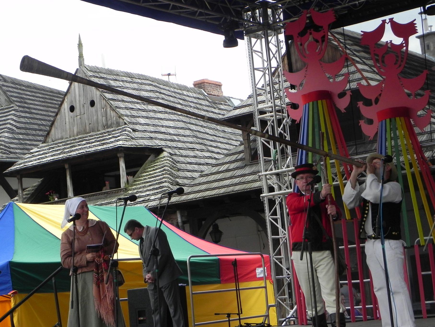 Kazimierz Dolny - festiwal (59)