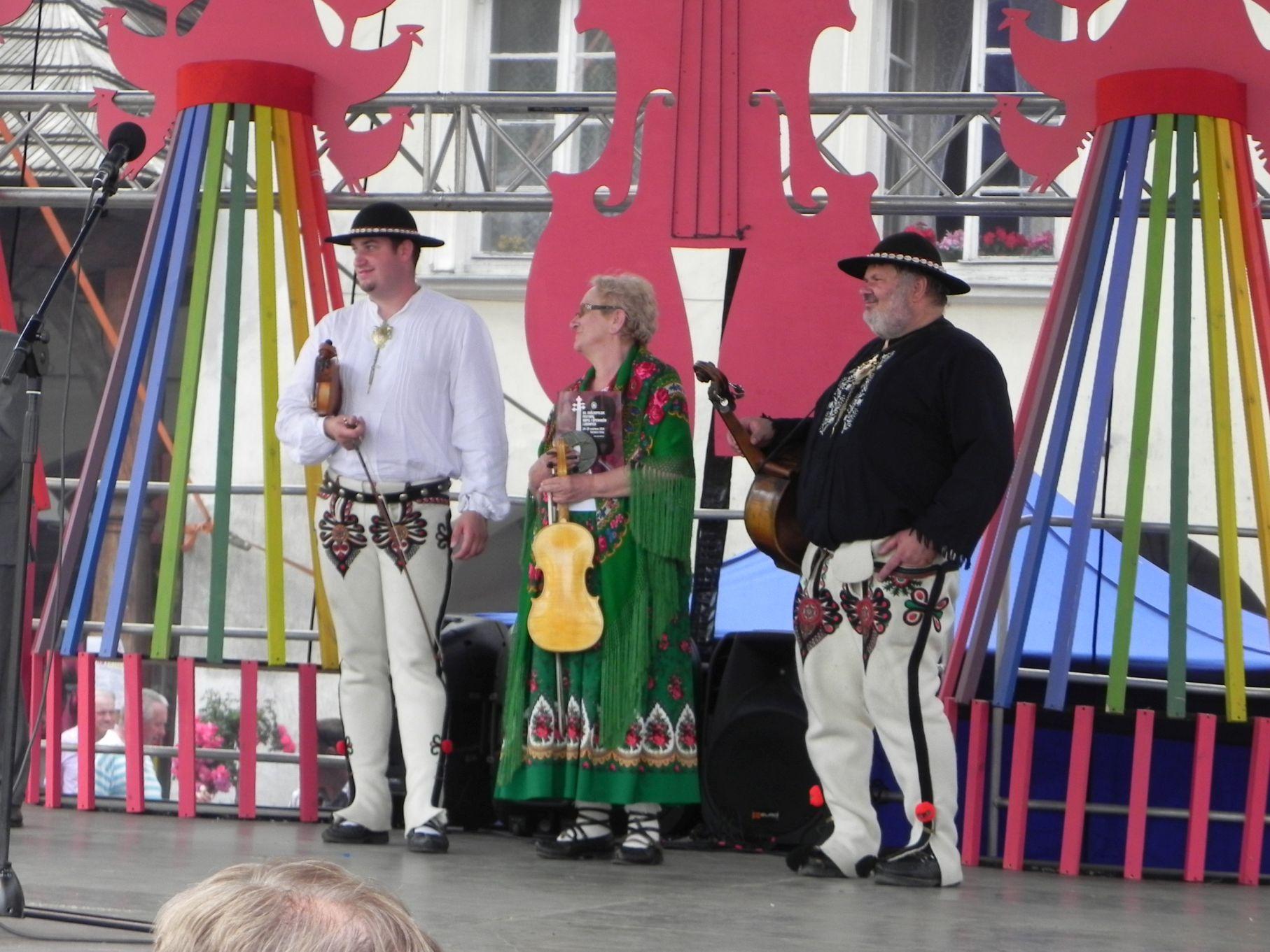 Kazimierz Dolny - festiwal (61)