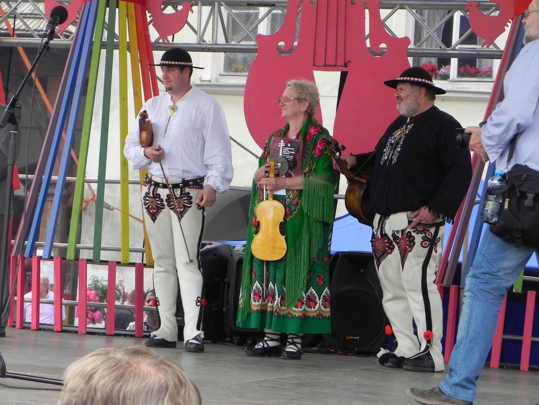 Kazimierz Dolny - festiwal (62)