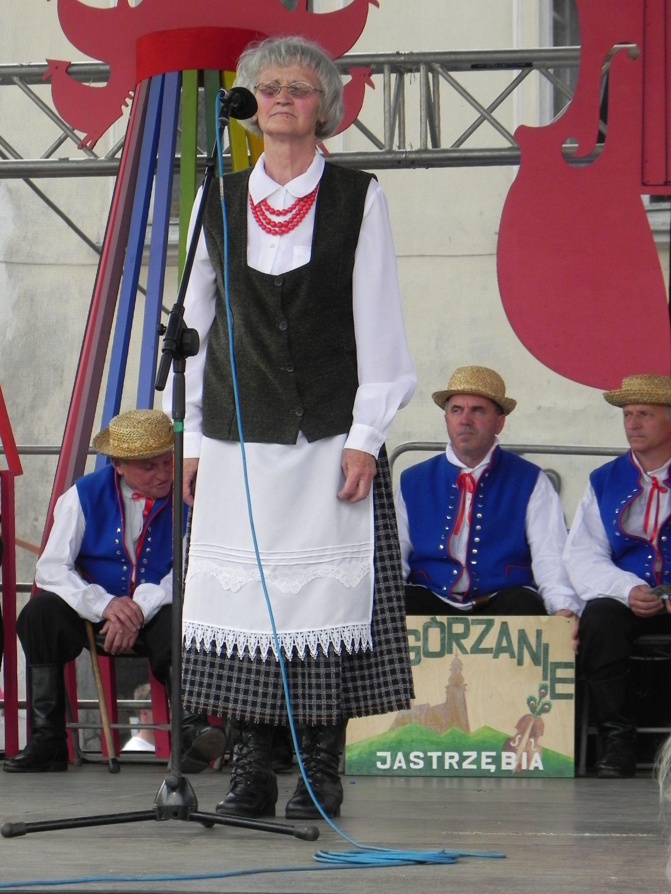 Kazimierz Dolny - festiwal (64)