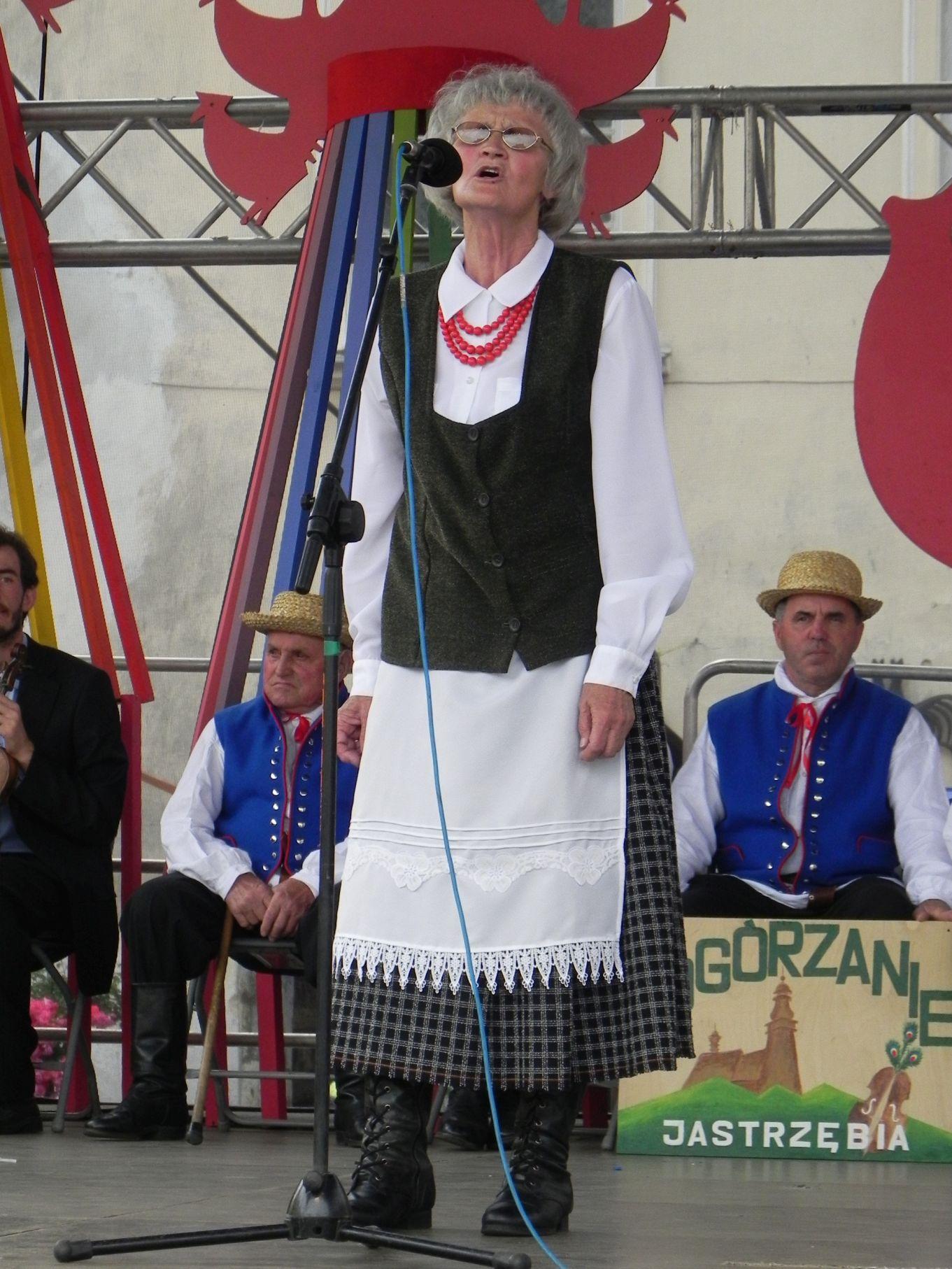 Kazimierz Dolny - festiwal (65)