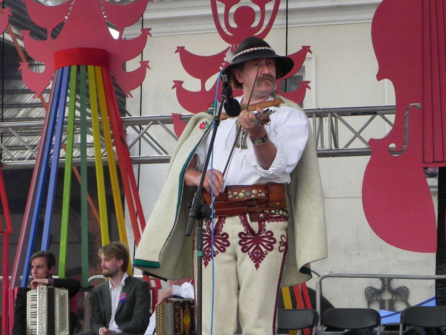 Kazimierz Dolny - festiwal (67)