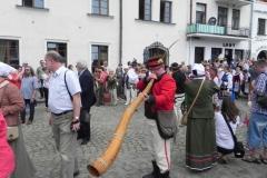 Kazimierz Dolny - festiwal (12)