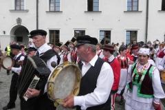 Kazimierz Dolny - festiwal (16)