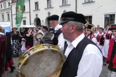 Kazimierz Dolny - festiwal (17)