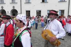 Kazimierz Dolny - festiwal (18)