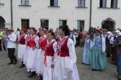 Kazimierz Dolny - festiwal (19)