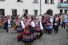 Kazimierz Dolny - festiwal (23)