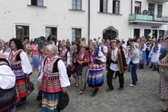Kazimierz Dolny - festiwal (24)