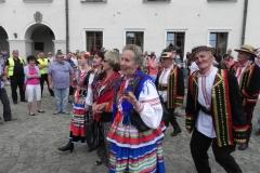 Kazimierz Dolny - festiwal (25)