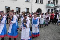 Kazimierz Dolny - festiwal (27)