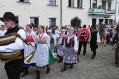 Kazimierz Dolny - festiwal (29)