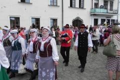 Kazimierz Dolny - festiwal (30)