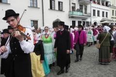 Kazimierz Dolny - festiwal (33)