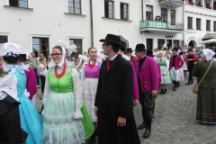 Kazimierz Dolny - festiwal (34)