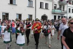 Kazimierz Dolny - festiwal (38)
