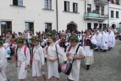 Kazimierz Dolny - festiwal (39)