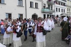 Kazimierz Dolny - festiwal (40)