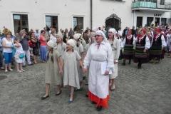 Kazimierz Dolny - festiwal (43)
