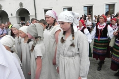 Kazimierz Dolny - festiwal (45)