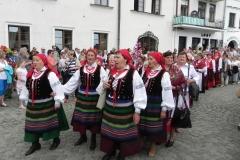 Kazimierz Dolny - festiwal (47)