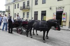 Kazimierz Dolny - festiwal (5)