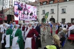 Kazimierz Dolny - festiwal (50)