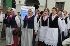Kazimierz Dolny - festiwal (52)