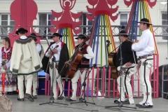 Kazimierz Dolny - festiwal (57)