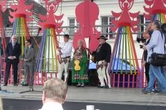 Kazimierz Dolny - festiwal (60)