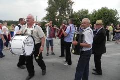 Kazimierz Dolny - festiwal (82)