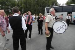 Kazimierz Dolny - festiwal (84)