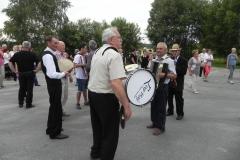 Kazimierz Dolny - festiwal (85)